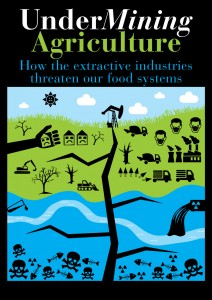 undermining_agriculture_gaia_report_lowres