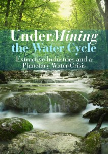 underminingthewatercycle