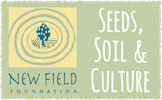 New Field Foundation