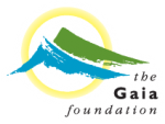 Gaia Foundation