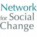 Network for Social Change