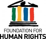 Foundation for Human Rights