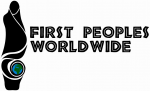 First People's WorldWide: Keepers of the Earth Fund