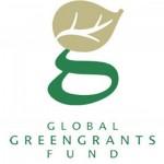 Global Green Grants