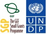 UNDP Global Environment Fund (GEF) Small Grants Programme